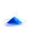 https://www.eldarya.ru/static/img/item/consumable/0e6ff92356dc828d8baab848145961da~1540219298.png