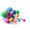 https://www.eldarya.ru/static/img/item/consumable/84dabdc11a67d2c6e80c3409f14cbfc0.png
