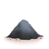 https://www.eldarya.ru/assets/img/item/consumable/a7c56a97ae24a55f34f53145c7a73118.png