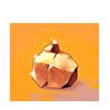 https://www.eldarya.ru/assets/img/item/consumable/beb452baa1be0f19719c3e3043a38702.png