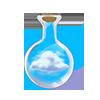 https://www.eldarya.ru/static/img/item/consumable/c895b9a4cf7e55c906a37b55dfdce116.png