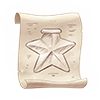 https://www.eldarya.ru/assets/img/item/consumable/dfcf572fc57bbbc8f783042eb30e703d.png