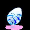 https://www.eldarya.ru/static/img/item/egg/d33dbbcb7852960ff3ede41c702f70d7~1445961390.png