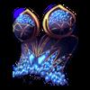 https://www.eldarya.ru/assets/img/item/player//icon/695d73ada609cf3d1a537b075b40f979~1584106688.png