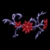 https://www.eldarya.ru/static/img/item/player/icon/015e1eb9760f61bd61cb4af25c9b5a12.png