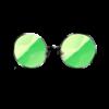 https://www.eldarya.ru/static/img/item/player/icon/0665a9c883ba1425931f7d59df9134c6.png