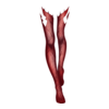 https://www.eldarya.ru/static/img/item/player/icon/06d2035fe2948ff23966f46e45453b79.png