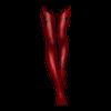 https://www.eldarya.ru/static/img/item/player//icon/06d2035fe2948ff23966f46e45453b79~1539354865.png