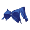 https://www.eldarya.ru/static/img/item/player/icon/0bd964aaa1d69c34fc644f4209dfc966.png