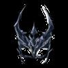 https://www.eldarya.ru/static/img/item/player/icon/0f9565d2865e4db3f6643ff84fd1a35d.png