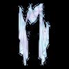 https://www.eldarya.ru/static/img/item/player/icon/1073591272b23057d1e68340e0766798.png