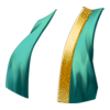https://www.eldarya.ru/static/img/item/player/icon/129b09bd960bed41d2f8535dc492d50d.png