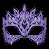 https://www.eldarya.ru/static/img/item/player//icon/1889cd32fe530973edc743cf2e465ba4~1539353077.png