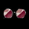 https://www.eldarya.ru/static/img/item/player/icon/18cbb40ca0ed86ee9f7f82af2e4102de.png