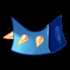 https://www.eldarya.ru/static/img/item/player/icon/1b60ed1f96f2aa7907d9f2929086fa72.png