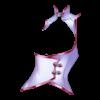 https://www.eldarya.ru/static/img/item/player/icon/23c2ab4b8eac0d28199f2f4041602dfa.png