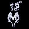 https://www.eldarya.ru/static/img/item/player/icon/246ea108b5198b6bcd74386d77d9681d.png