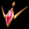 https://www.eldarya.ru/static/img/item/player/icon/26eb94bad42b8a86241bebfcfb6e5983.png