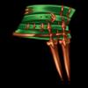 https://www.eldarya.ru/static/img/item/player/icon/2a4d6847427b1f50d45580bd7168dba8.png
