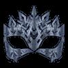 https://www.eldarya.ru/static/img/item/player//icon/2bf5c8c6a4f760ca714b18514d1cc731~1539353069.png