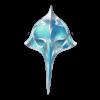 https://www.eldarya.ru/static/img/item/player/icon/2c318c9ad0a6e894bc9ec6407f6a3dea.png
