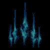 https://www.eldarya.ru/static/img/item/player//icon/2ef2a48ee0596b009e7eb6d68c6f1b5d~1539358063.png