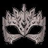 https://www.eldarya.ru/static/img/item/player//icon/2f5957ee83680b4f5f2500d82e73a242~1539353060.png