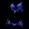 https://www.eldarya.ru/static/img/item/player//icon/37ee4c5b0a9fd792967b2bc25c566eba~1508857923.png