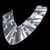 https://www.eldarya.ru/static/img/item/player/icon/38b2c994f919dbf58b6a9ef378cce570.png