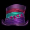 https://www.eldarya.ru/static/img/item/player/icon/3aa4db973816bd73de846cff539e79d1.png
