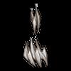 https://www.eldarya.ru/static/img/item/player//icon/3b4ae6da15464aa15aab0643f5d651ce~1539354691.png