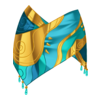 https://www.eldarya.ru/static/img/item/player/icon/3c067339dc9a4d85cd66f5db6de11ffd.png