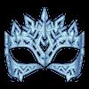 https://www.eldarya.ru/static/img/item/player//icon/3cba42a8e84d61bcca19298782b5107d~1539353080.png