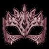https://www.eldarya.ru/static/img/item/player/icon/44745d0d818835ba55b00dc581584bd6.png