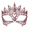 https://www.eldarya.ru/static/img/item/player//icon/44745d0d818835ba55b00dc581584bd6~1539353066.png