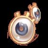 https://www.eldarya.ru/static/img/item/player/icon/4985a4ac52e7487bf83b6306c650c2ec.png