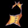 https://www.eldarya.ru/static/img/item/player/icon/504926ea76149c018cdc263cbb321da0.png