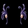 https://www.eldarya.ru/assets/img/item/player/icon/50c2de8df3ecf7cfd617726a08336991.png