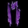 https://www.eldarya.ru/static/img/item/player//icon/5252c7c73053743241b9b0524d7edcaf~1539353575.png