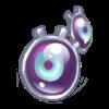 https://www.eldarya.ru/static/img/item/player/icon/549adddd5b841b361bb8fbd68ad258f0.png