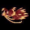 https://www.eldarya.ru/assets/img/item/player/icon/624602c921922cf10a59cf92dab18ffa.png