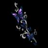 https://www.eldarya.ru/static/img/item/player//icon/62db76ade6641def3d85d21c2634abab~1476200138.png