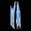 https://www.eldarya.ru/static/img/item/player/icon/66e8cf962d521c5324e6f61fc30358af.png