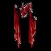 https://www.eldarya.ru/static/img/item/player//icon/716257d339aad5d8d60a43c58c77c01e~1539353556.png