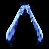 https://www.eldarya.ru/static/img/item/player/icon/75c579b440821fcedcf6708f1b06325d.png