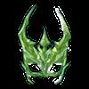 https://www.eldarya.ru/static/img/item/player/icon/7b72ddd4e49a5bafa35ec80a183289ca.png