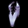 https://www.eldarya.ru/static/img/item/player/icon/83abaa134dc5f0a657d6ec63da95986d.png