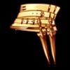 https://www.eldarya.ru/static/img/item/player/icon/840bac1cc711bf55aeeff81f0aa72d7a.png