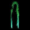 https://www.eldarya.ru/static/img/item/player//icon/90f352ce36468aea8a2b3f480989c4a6~1539352183.png