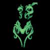 https://www.eldarya.ru/static/img/item/player/icon/916b971b50999422e35714de3f62ce14.png